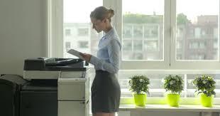 Noleggio macchine ufficio   noleggio stampanti ...