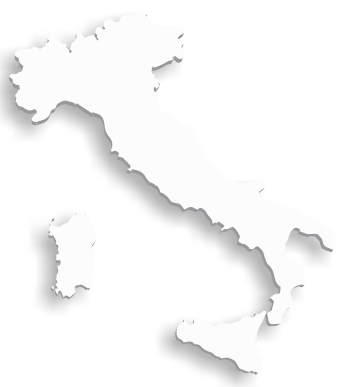 assistenza-italia.png