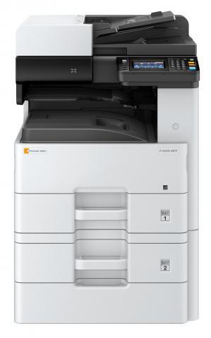 Stampante multifunzione 2540i
