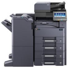 noleggio stampante multifunzione TA 3061i