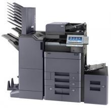 Stampante multifunzione TA 6006ci