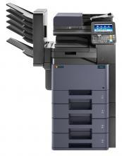 Stampante multifunzione 350ci