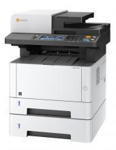 Noleggio piccola stampante multifunzione